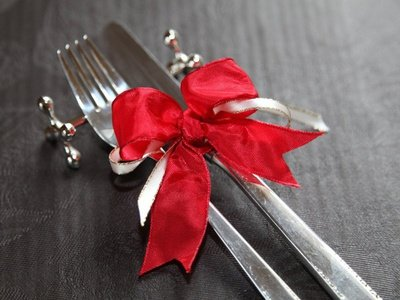 We offer several types of menus to suit any event ...