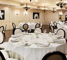 Enjoy a haute cuisine menu in Tudela Bardenas. 